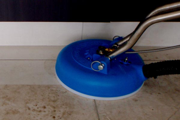 Tile Floor Cleaning Fairfax, Jacksonville